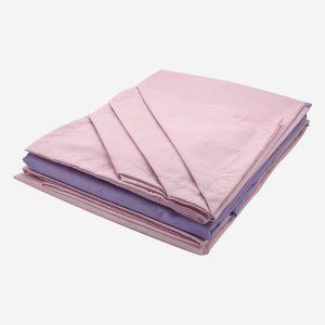 Спални комплекти - Ранфорс (100% памук)
