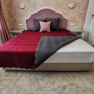 шалте спалня