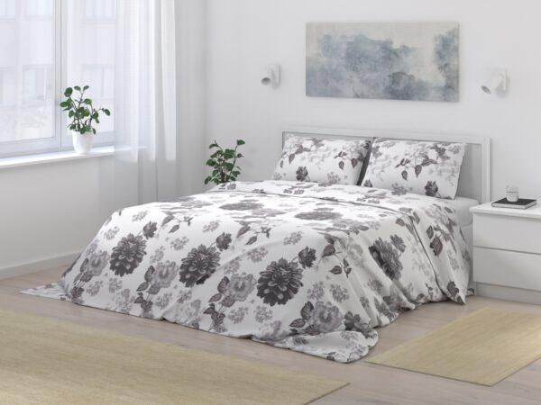спален комплект луиза