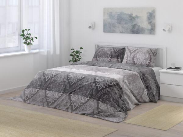 спален комплект ариа
