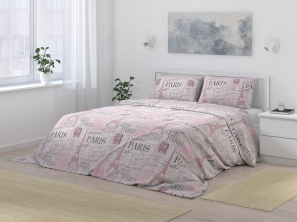 спален комплект париж