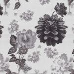 fabric_Flowers_BW