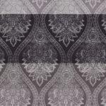 fabric_Mandala
