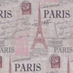 fabric_Paris