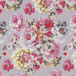 fabric_Roses