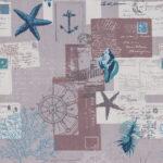 fabric_Sea