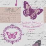 fabric_butterflies