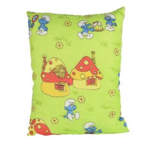 детска възглавница