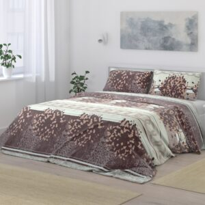 спален комплект амара